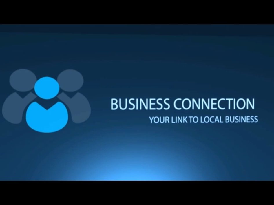 Welcome to The Business Connection - Business Networking