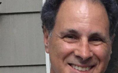 Ed Katz – Katnip Marketing, LLC
